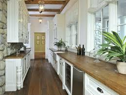design ideas for galley kitchens kitchen design galley kitchen layouts via remodelaholic