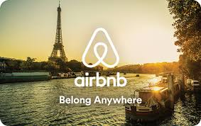 20 airbnb gift cards one airbnb gift card giftcardmall
