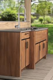 Kitchen Sink Furniture by Outdoor Kitchen Manufacturers Of Distinction Naturekast