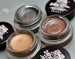 maybelline color tattoo by eyestudio 24hr cream eyeshadow in malaysia