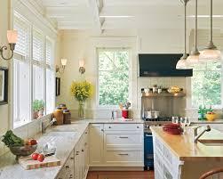 white kitchen decorating ideas photos white kitchen decorating ideas kitchen and decor