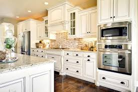 cost of kitchen backsplash lovely cost kitchen backsplash ideas countertops granite