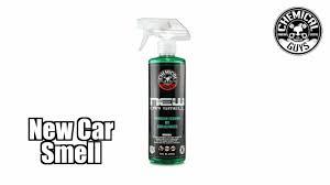 air freshener new car smell new car smell premium air freshener and odor eliminator chemical