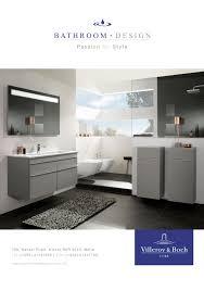 kitchen bathroom design adverts bathroom design malta