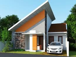 desain rumah ala eropa kumpulan desain rumah minimalis ala eropa gambar desain model