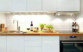 cheap kitchen ideas for small kitchens kitchen design kenya pizzle me