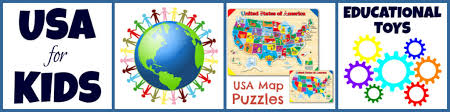 usa map puzzle for toddlers best usa map puzzles recommended by usa facts for