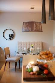 Tufted Banquette Bench 9 Best Kells Rd Kitchen Island Bench Design Images On Pinterest