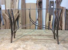 40 Inch Table Console Tables Solid Wood 40 Inch Tall Console Table 40 Inch