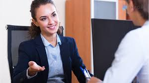 11 interview questions that trip everyone up