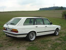 bmw station wagon bmw pichon parat cool bmw u0027s pinterest bmw bmw s and cars