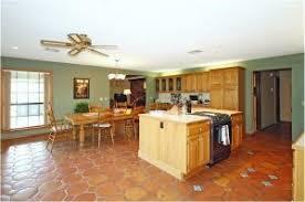 kitchen ideas tulsa centre oak dresser uk modern solid furniture kitchen ideas t kitchen