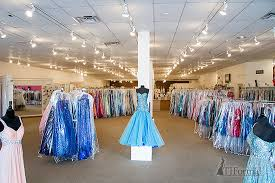 prom dress shops in kansas city prom dress stores kansas city mo dresses
