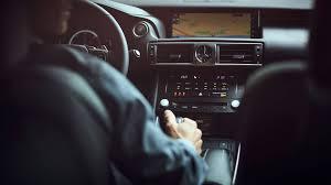 lexus media website lexus is luxury sports sedan lexus uk