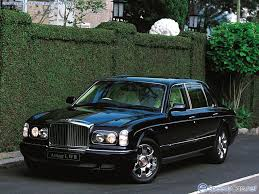 bentley arnage wikipedia bentley arnage r image 153
