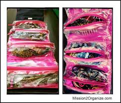 organize hair accessories mission 2 organize organizing your hair accessories is as easy