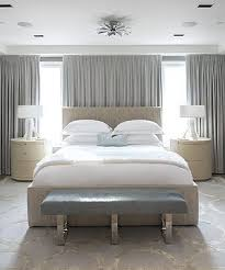 Bedroom Curtain Designs Pictures Best 25 Bed Between Windows Ideas On Pinterest Transitional Bed