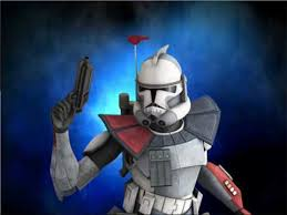 star wars clone wars season 3 hd pictures characters