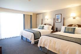 premium ocean view rooms red jacket beach resort guest rooms
