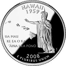 state quarter coloring pages archives united states of america
