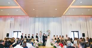 Ceiling Drapes For Wedding Sacramento Draping Sacramento Wedding Drapes Ceiling Draping