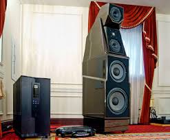 audiophile home theater speakers is high end audio obsolete avs forum home theater discussions