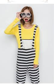 online get cheap minion costume aliexpress com alibaba group
