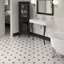 bathroom wooden floor bathroom furniture bathroom traditional