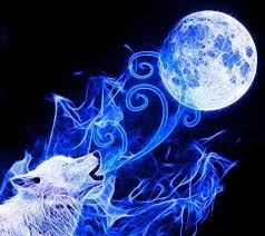 wolf moon jan 2018 days of the year