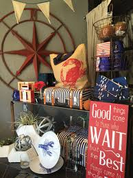 home decor trade magazines home decor selling more gifts and home décor items at gift and