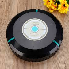 home cleaning robots mini home robotic smart auto cleaner robot microfiber mop dust