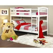 Cheep Bunk Beds Bunk Beds For Sale Sydney Au Cheap Bunk Beds For Sydney