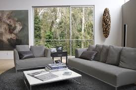 living room modern interior decor house design ideas bestsur