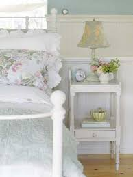 best 25 cottage style bedrooms ideas on pinterest shabby chic