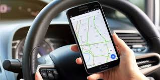 android gps not working to use an android smartphone as a tracking device