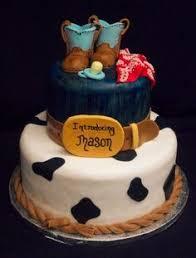 farm cake zwierzęta pinterest farming cake and birthdays
