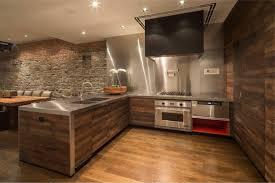 küche wandpaneele 63 wandpaneele holz die den raum ganz individuell erscheinen lassen