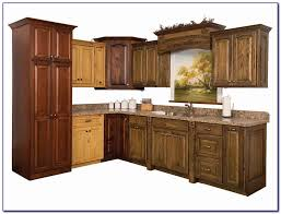 amish made kitchen cabinets kitchen set home decorating ideas