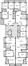 Floor Plans Homes Paras Homes Floor Plans U2013 Meze Blog
