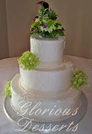 wedding cakes des moines creme cupcake des moines ia wedding cakes