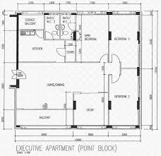Floor 72 by 712 Pasir Ris Street 72 S 510712 Hdb Details Srx Property