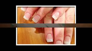 legacy nails and spa in omaha ne 68130 1137 youtube