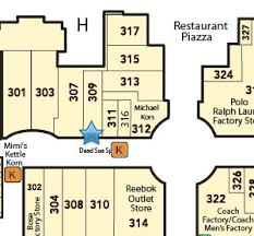 miromar outlet map dunkin s diamonds at miromar outlets in estero fl miromar outlets