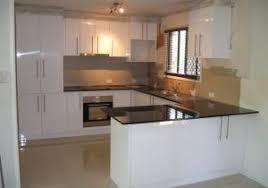 small u shaped kitchen designs fabulous tiny shaped kitchen