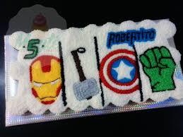 Pull Apart Halloween Cupcake Cakes Avengers Pull Apart Cake Pastel Avengers Mis Pasteles
