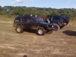 jeep dabwali punjabi landi jeep car pictures