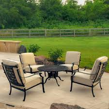 Patio Conversation Sets Sale by Patio Furniture On Sale Ultimate Patio