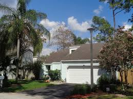 tree tops homes for sale in wellington florida wellington real