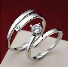cin cin nikah ini dia berbagai foto cincin nikah yang wajib anda lihat dan koleksi