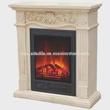 fireplace electric fireplace dubai decor modern on cool classy